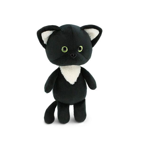 MINI BLACK KITTY  din plus 20 cm 903820