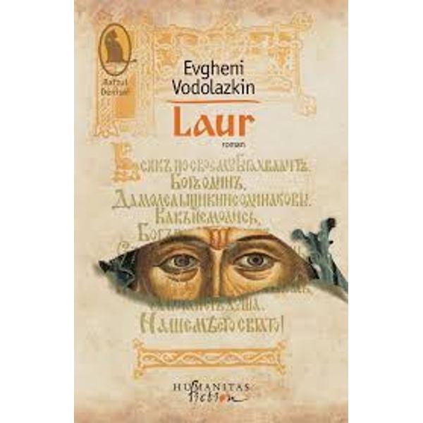 Considerat o capodoper&259; a literaturii ruse actuale bestsellerulLaureste de dou&259; ori câ&351;tig&259;tor al Premiului Bol&351;aia Kniga – Premiul întâi &351;i Premiul cititorilor – pe 2013 A primit în acela&351;i an Premiul Iasnaia Poliana Lev Tolstoi Este tradus în peste dou&259;zeci de &355;&259;riAmintind de filmulAndrei Rubliov&351;i de romanulNumele