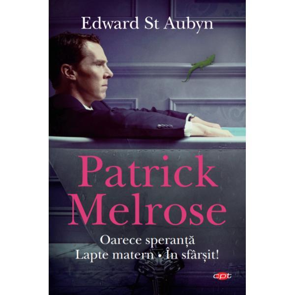 Patrick Melrose are treizeci de ani &537;i încearc&259; s&259;-&537;i dep&259;&537;easc&259; dependen&539;ele Dup&259; ce &537;i-a risipit cea mai mare parte a mo&537;tenirii are nevoie de un loc de munc&259; &537;i vrea s&259; devin&259; avocat Dup&259; aproape cincisprezece ani Patrick î&537;i vede so&539;ia epuizat&259; de maternitate mama în&537;elat&259; de o funda&539;ie New Age iar pe Robert fiul lui în vârst&259; de cinci