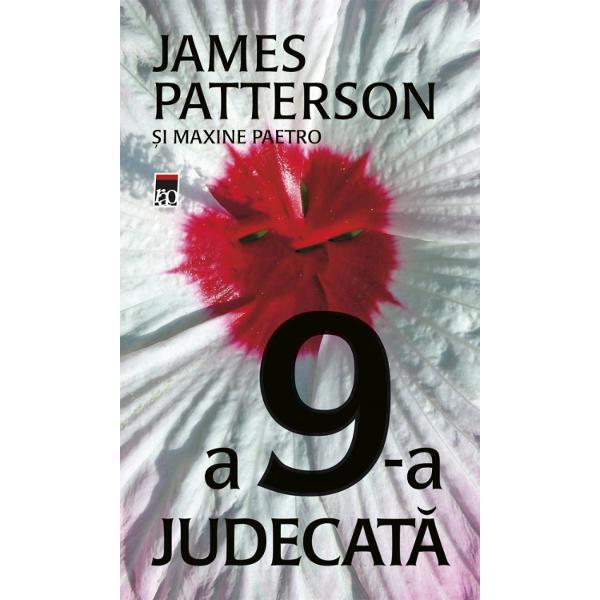 Un nou roman din celebra serie Women's Murder Club O tân&259;r&259; mam&259; &351;ipruncul ei sunt uci&351;i în parcarea unui centru comercial Nu exist&259;martori iar detectivul Lindsay Boxer încearc&259; s&259; dea de urmaasasinului pornind de la unicul indiciu l&259;sat în urm&259; de acesta unmesaj misterios scris cu ruj pe parbrizul unei ma&351;ini În aceea&351;i