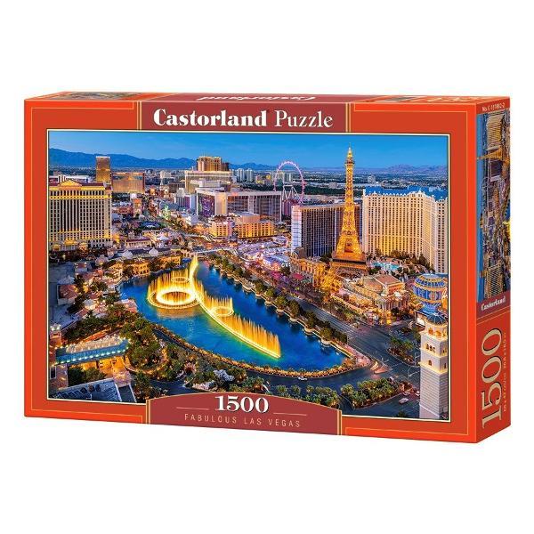 Num&259;r piese1500 bucVârsta12 aniDimensiuni puzzle asamblat68 x 47 cmMaterial carton