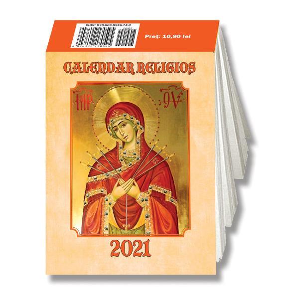 Dimensiuni 95 X 125 mmNum&259;r pagini 738Hârtie hârtie de ziarCopert&259; DCL 250 gm2Num&259;r culori 2 culori