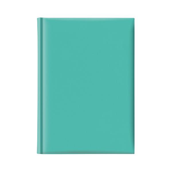 Caracteristici- Nedatata;- Format finit 138 x 205 cm;- Nr pagini 224 harta Romania pe copertile interioare 3-4;- Hartie alba 60 gmp pagini nedatate;- Tipar 2 culori;- Finisare cusuta legata coperti neburetate