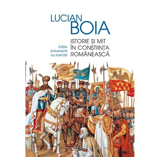 """""""Via&355;a rezerv&259; surprize Una dintre cele mai nea&351;teptate - pentru mine - s-a dovedit excep&355;ionala primire de care s-a bucurat cartea îndat&259; dup&259; apari&355;ia ei în mai 1997 A devenit subiect predilect de discu&355;ie în mediile intelectuale Au elogiat-o nume de prim&259; m&259;rime ale culturii române&351;tiCartea &355;intea pân&259; la urm&259; chiar mai departe decât îmi fusese inten&355;ia Nu"""