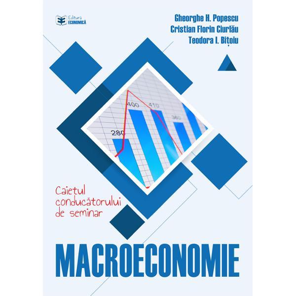Obiectivul nostru este transmiterea mesajului constructiv al gândirii &537;tiin&539;ifice politicii &537;i practicii macroeconomice în sensul c&259; acestea trebuie s&259; militeze &537;i s&259; ac&539;ioneze pentru o societate în care s&259; se poat&259; manifesta plenar to&539;i actorii economico-sociali indivizi comunit&259;&539;i autorit&259;&539;i publice locale &537;i regionale entit&259;&539;i private stat fiecare conform rolului
