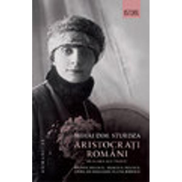 Aceast&259; carte are patru eroi De fapt cinci cu Marcel Proust care le este prieten &351;i confident Cu to&355;ii iubesc artele spectacolele de teatru frecventeaz&259; saloanele literare ador&259; via&355;a monden&259; &351;i cu to&355;ii sunt atin&351;i de o maladie care în atmosfera de Belle Époque doar la elite e fireasc&259; &351;i cumva obligatorie snobismul Dar dincolo de imaginea unor aristocra&355;i
