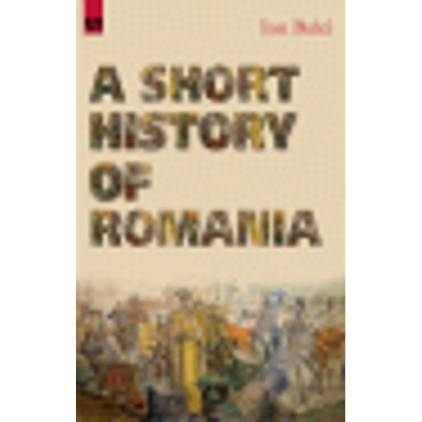 A history of Romanians in a nutshell to the point and marking the essentialA history of Romanians in the overall European contextFlexible approach vivid clear writingAnswering the author's questions it hopefully meets readers' interest toop classbodytext stylecolor