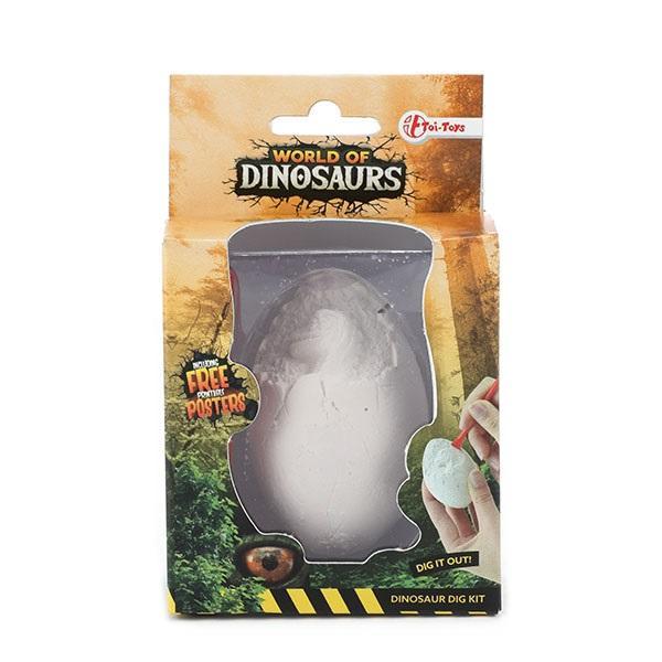 Î&539;i plac cu adev&259;rat dinozaurii Atunci acest ou de sculptur&259; este cu adev&259;rat ceva pentru tine T&259;ia&539;i oul &537;i vede&539;i ce dinozaur iese din ou