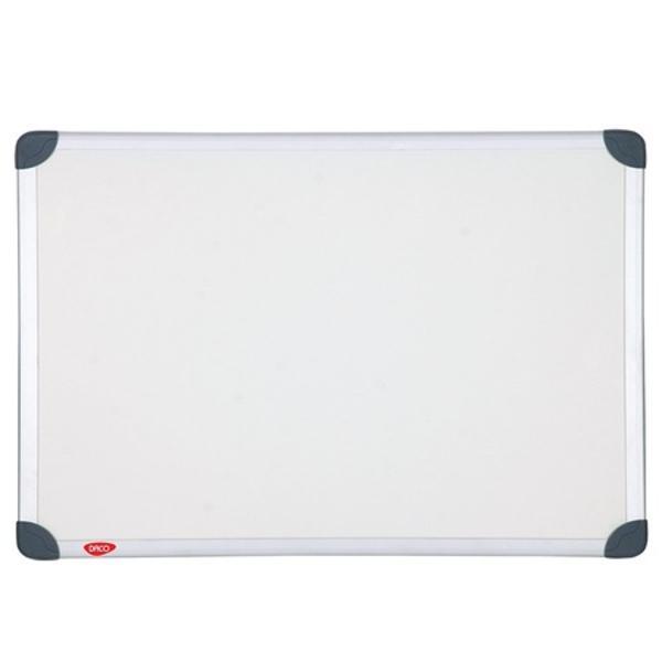 Tabla magnetica DACODimensiune 45 x 60 cm