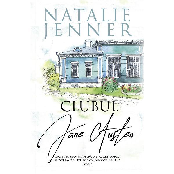 Cu o sut&259; cincizeci de ani în urm&259; ora&537;ul Chawton a fost c&259;minul lui Jane Austen una dintre cele mai cunoscute romanciere ale Angliei în ultimii s&259;i ani din via&539;&259; Acum aceasta apar&539;inecâtorva rude îndep&259;rtate împreun&259; cu o mo&537;ie aflat&259; în mari dificult&259;&539;i financiare Cum ultimele r&259;m&259;&537;i&539;e ale mo&537;tenirii lui Jane Austen par s&259; fie amenin&539;ate