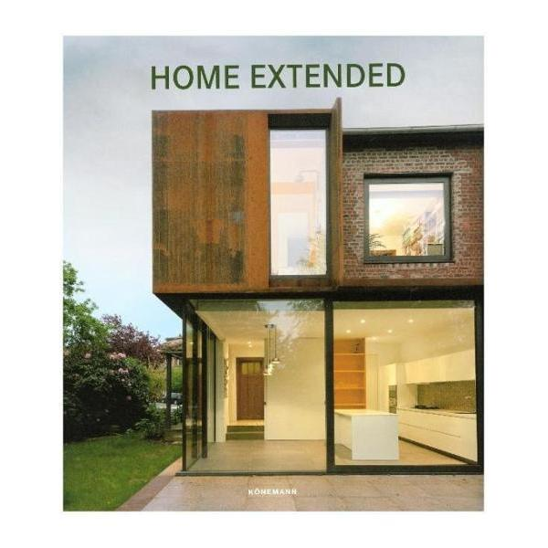 Attachments numerous ideas for all sizes How do I turn a small old house into a modern residential complex