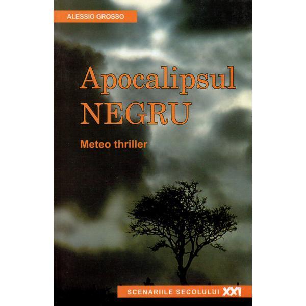 Apocalipsul Negru
