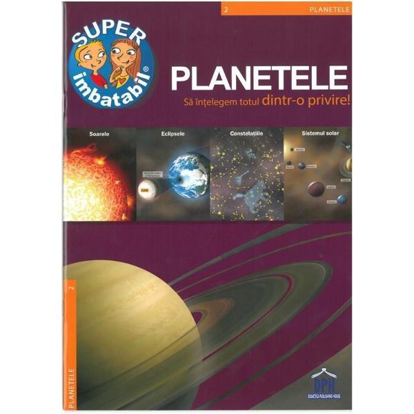 Care este planeta ta preferat&259; &351;i de ce Vrei s&259; &351;tii mai multe informa&355;ii &351;i s&259;în&355;elegi totul dintr-o privire Enciclopedia despre planete explic&259; totul atât de simplu încât informarea se va transforma în pasiune