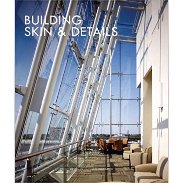 Building Skins & Details