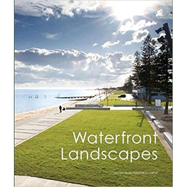 Waterfronts continually evolve moving through phases and meanings Today the landscape urbanism and waterfront reclamation movements are inextricably linked and are now as inevitable as the rising sun More than seams between city and water waterfronts are metaphorical links between our past present and futureThe book selects and showcases 46 latest projects of waterfront landscape designs all over the world These projects respond to different design challenges with a