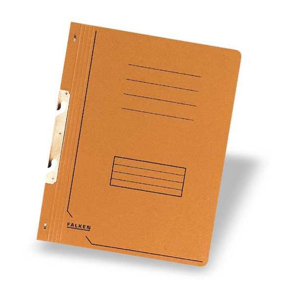 carton 250 g; pagina intreagaintreaga