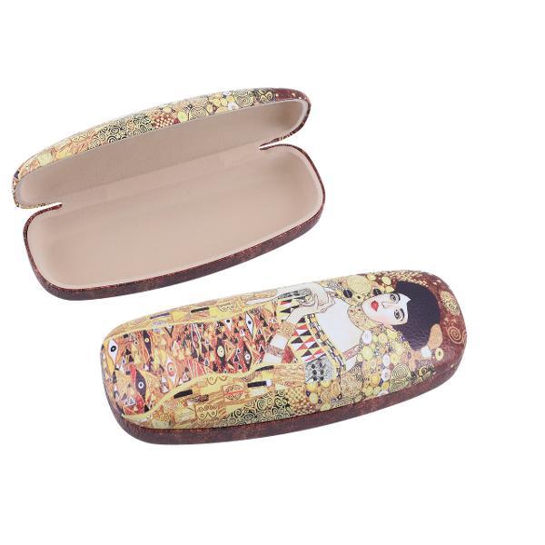 Toc ochelari Klimt Adele 16x65x4cm 0218215