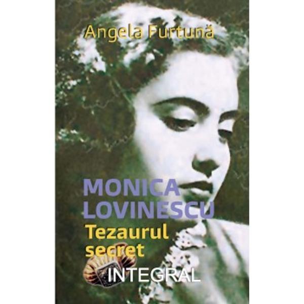 """""""Critic literar memorialist eseist prozator traduc&259;tor regizor filosof &351;i gânditor publicist &351;i jurnalistcultural celebru în presa scris&259; francez&259; &351;i român&259; dar mai ales în radio Radio Paris Radiodifuziunea Francez&259;Radio Europa Liber&259; - sec&355;ia francez&259; Monica Lovinescu a fost cea mai important&259; voce feminin&259; a exiluluiromânesc Este una din cele mai respectate"""