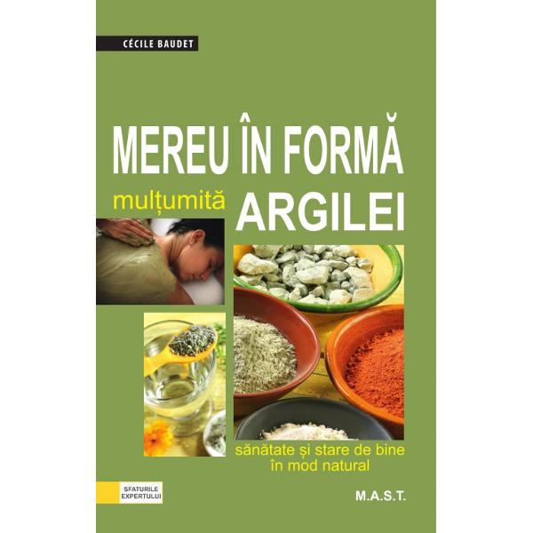 Format finit 130 x 200 mm 144 pag color autor Cecile Baudet ISBN 978-606-649-115-0 traducere din limba franceza