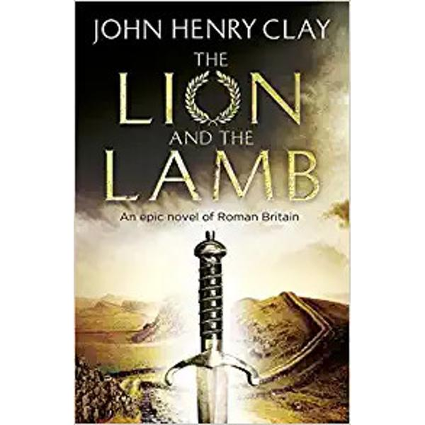 In 4th-century Roman Britain Paul leaves his wealthy family for the harsh life of a centurion When a barbarian uprising threatens the province he and ex-slave Eachna embark on a hazardous journey