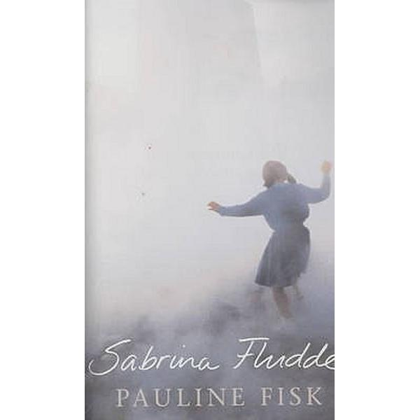 Magical realism for teen readers in this remarkable and richly textured novel