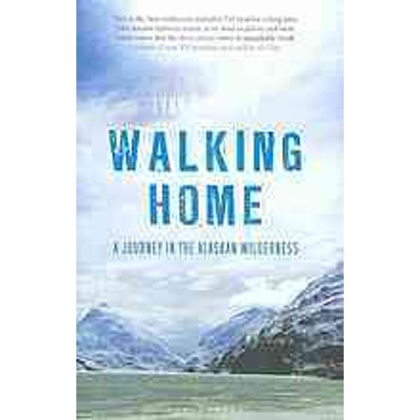 In the spring of 2007 hard on the heels of the worst winter in the history of Juneau Alaska Lynn Schooler finds himself facing the far side of middle age and exhausted by labouring to handcraft a home as his marriage slips away Seeking solace and escape in nature he sets out on a solo journey into the Alaskan wilderness travelling first by small boat across the formidable Gulf of Alaska then on foot along one of the wildest coastlines in North America