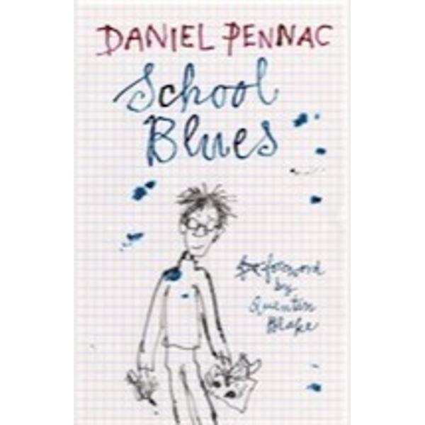 Daniel Pennac has never forgotten what it was like to be a very unsatisfactory student nor the day one of his teachers saved his life by assigning him the task of writing a novel This was the moment Pennac realized that no-one has to be a failure for ever In School Blues Pennac explores the many facets of schooling how fear makes children reject education; how children can be captivated by inventive thinking; how consumerism has altered attitudes to learning Haunted by memories of his