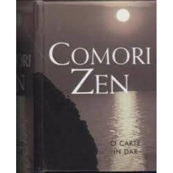 Aceste citate din cei mai importanti scriitori Zen au fost alese pentru ca sunt simple si clare Ele ne ajuta sa fim constienti ne trezesc la realitate si ne permit sa ne cunoastem cu adevarat pe noi insine