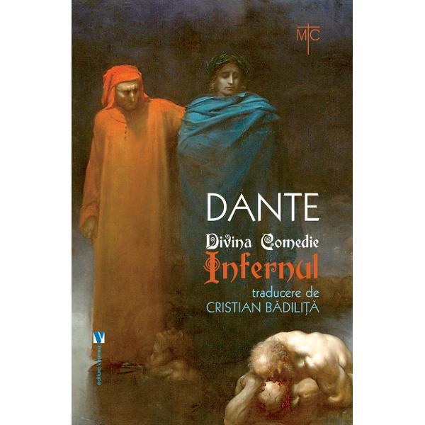Pentru a-l integra pe imensul Dante în cultura noastr&259; e nevoie de trei lucruri o traducere clar&259; elegant&259; &537;i fidel&259;; o destindere teologic&259; bazat&259; pe o receptare istoric&259; &537;i critic&259; a tuturor tradi&539;iilor cre&537;tine – Dante nu are nimic de pierdut dac&259; ortodoc&537;ii nu-l citesc ace&537;tia din urm&259; îns&259; auenormde pierdut; o bun&259; familiarizare cu epoca &537;i cultura