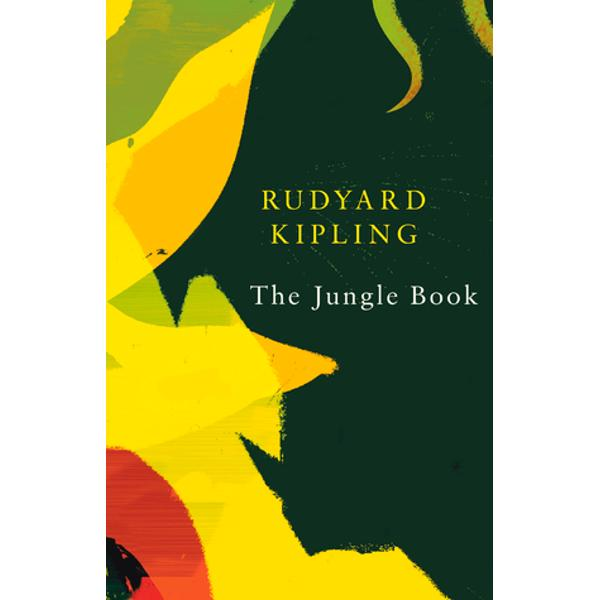 First published in 1894 Rudyard Kipling's beloved short story collection has entertained both young and old readers with the story of the young boy Mowgli who's raised by wolves In the seven stories each one accompanied by a poem we meet many classic characters like Baloo the bear Bagheera the black panther as well as the tiger Shere Khan and the young mongoose Rikki-Tikki-Tavi