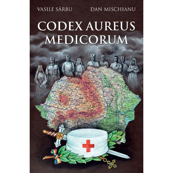 """""""Când am început s&259; scriem Codexul de aur în urm&259; cu trei ani aveam o singur&259; certitudine &537;i anume c&259; întotdeauna mai este ceva de spus despre oriceOriginalitatea consta tocmai în concep&539;ia de perfuzii contra uit&259;rii &537;i mai ales contra otr&259;vurilor injectate în &539;esuturile neamului nostru în to&539;i anii care au trecut de la plecarea lor &537;i care sau înmul&539;it în ultima"""
