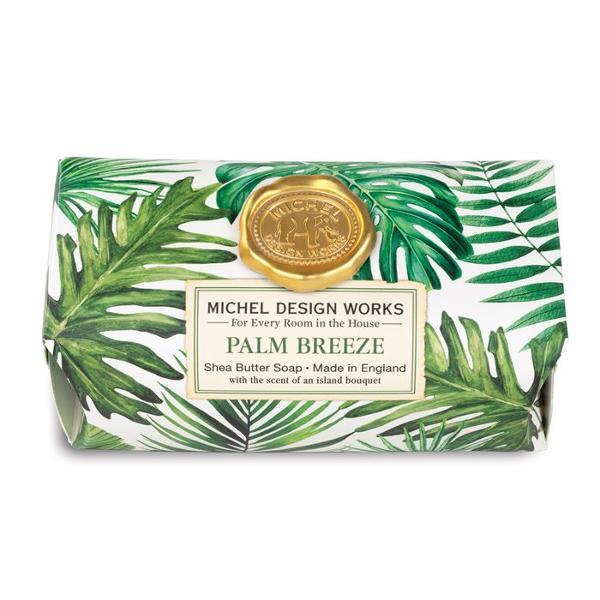Aceste sapunuri fabricate manual con&539;in doar cele mai bune ingrediente - ulei vegetal pur de palmier glicerin&259; &537;i unt bogat &537;i hidratant de sheaDETALIIGreutate 246 g Dimensiune 111 x 7 x 51 cmAROM&258;Verde&539;uri marinesipiersic&259; lemn de santal &537;i pepene galben