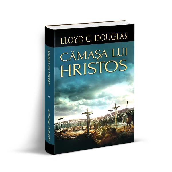 Aceast&259; carte l-a lansat pe autorul Lloyd C Douglas în lumea marilor scriitori ai umanit&259;&355;iiUn roman impresionant despre puterea credin&355;ei despre miracole &351;i despre oameni puternici care au avut curajul s&259;-&351;i rescrie destinulCartea este realizat&259; într-un stil accesibil cititorilor cu mult dialog &351;i fraze alese ac&355;iunea desf&259;&351;urându-se într-un crescendo ce te