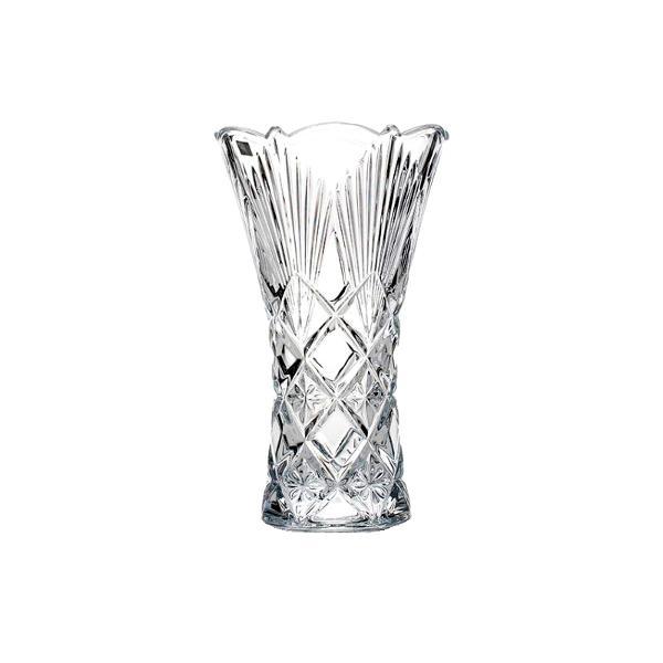 Vaza Lyra-B Bohemia Crystalite 20cm
