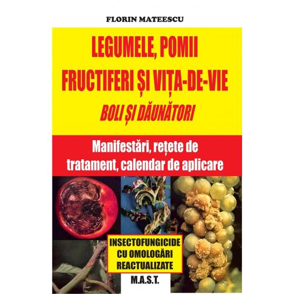 Format finit 130 x 200 mm 336 pag plus 12 pag colita policromie ISBN 978-606-649-128-0 autor inf FlMateescu
