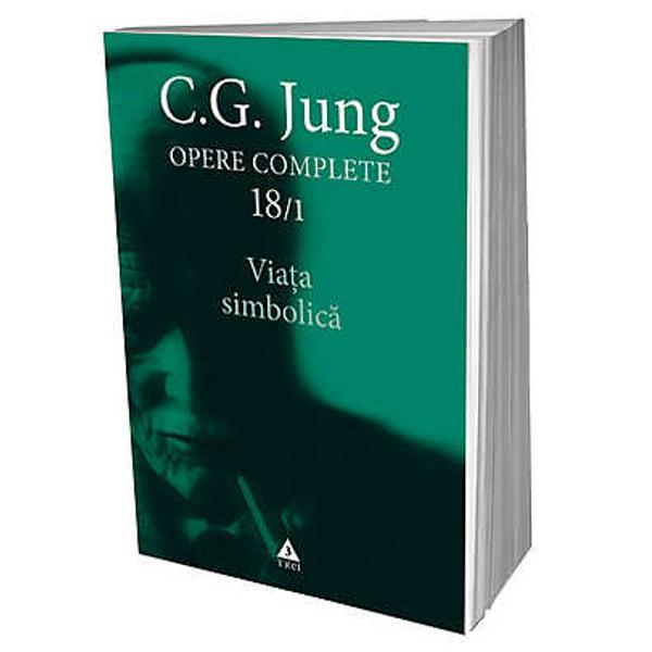 Prezentul volum reflecta printr o serie de texte concise intregul parcurs intelectual al lui Jung incepand cu inedita prelegere  laquo Sigmund Freud  ndash  despre vis raquo  sustinuta in 1901 de tanarul medic de douazeci si sase de ani si incheind cu studiul de maturitate  laquo Simboluri si interpretarea viselor raquo  redactat in 1961 cu putin inainte de moartea sa De asemenea sunt incluse doua serii de prelegeri londoneze sustinute de Jung in anii 1930 aceste prezentari sintetice ale