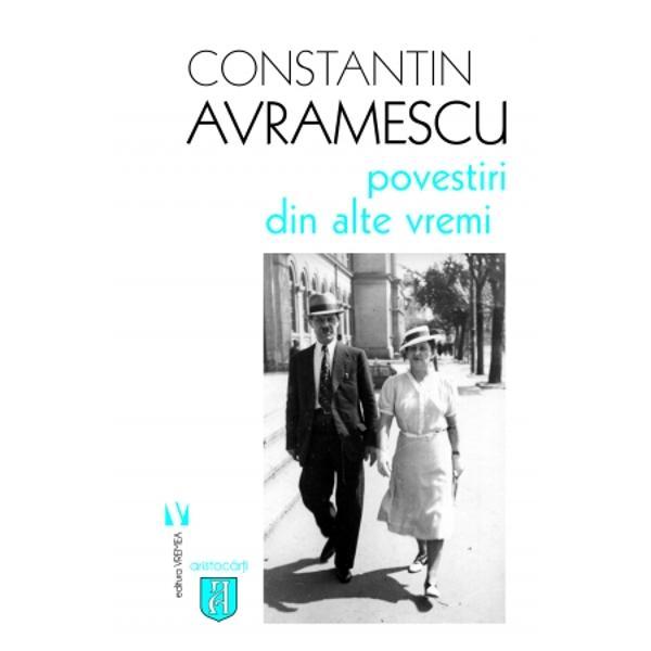 """Boierimea &537;i marea burghezie româneasc&259; sunt """"vinovate"""" de multe de la biserici &537;coli &537;i spitale"""