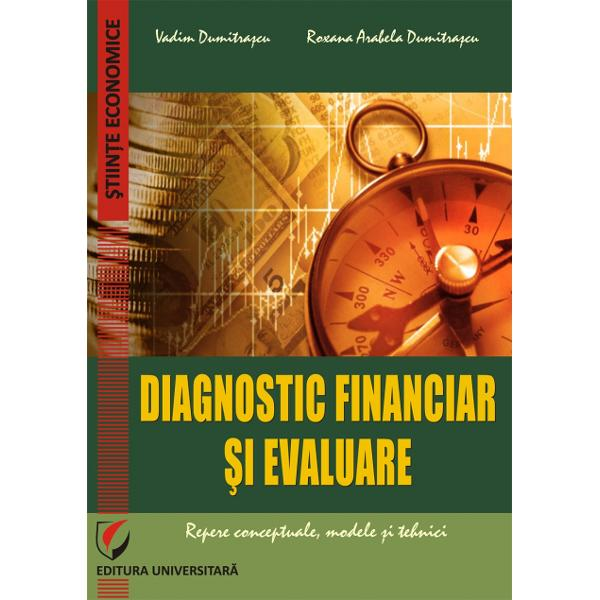 Diagnostic financiar si evaluare