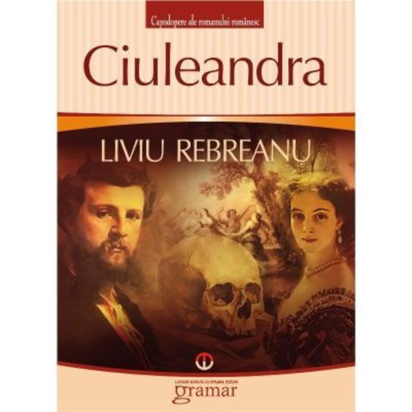 Ciuleandra ed II