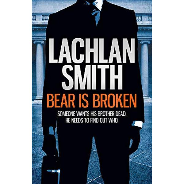 About the AuthorLachlan Smith was a Stegner Fellow at Stanford and received an MFA from Cornell His fiction has appeared in the Best New American Voices series In addition to writing novels he is an attorney practicing in the area of civil rights and employment law He lives in Tuscaloosa Alabama