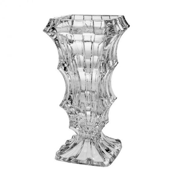 Vaza Cristalyte Cascada 30 cm 77k37300