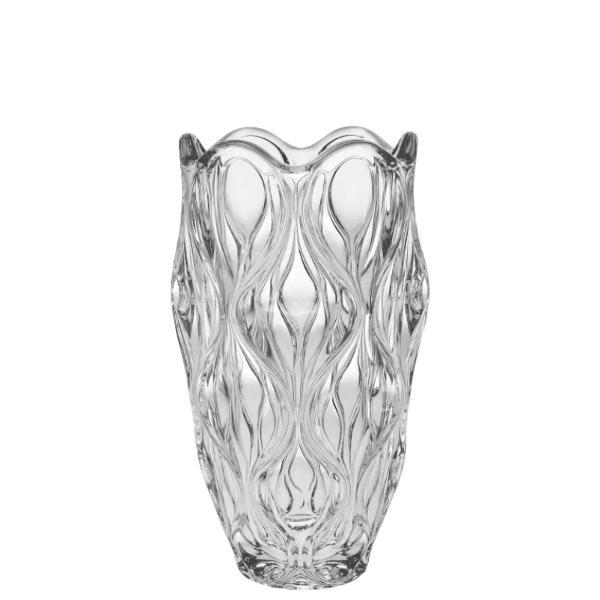 Vaza Cristalyte Ocean 30 cm 77k47300