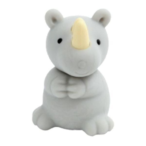 Radiera figurine Puzzle Rino MR11455