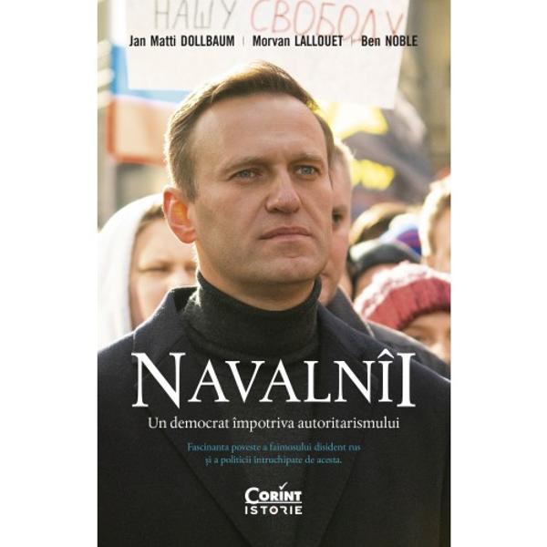 Cine este Aleksei Navalnîi Otr&259;vit în august 2020 &537;i transportat în Germania pentru îngrijiri medicale politicianul s-a întors în &539;ara natal&259; în ianuarie 2021 captând înc&259; o dat&259; aten&539;ia mijloacelor de informare în mas&259; din toat&259; lumea Re&539;inerea sa imediat&259; la punctul de control al pa&537;apoartelor de pe aeroportul moscovit &536;eremetievo a preg&259;tit terenul pentru o
