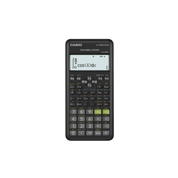 Design simplu &537;i u&537;or de folositInstrumente optime de educa&539;ie realizate printr-un design care pune accentul pe confortul mâinii lizibilitatea &537;i utilizabilitatea prin c&259;utarea simplit&259;&539;iiInstrumente optime de educa&539;ie realizate printr-un design care pune accentul pe confortul mâinii lizibilitatea &537;i utilizabilitatea prin c&259;utarea simplit&259;&539;iiUn