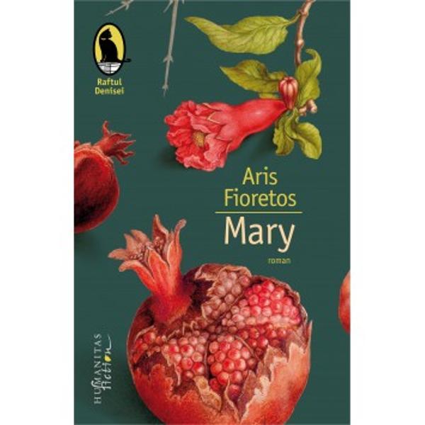 Romanul Mary a fost nominalizat pe lista scurt&259; la Premiul August distins cu Premiul pentru roman al Radioului Suedez Premiul pentru roman al ora&537;ului Gävle &537;i Premiul Jeanette Schocken al ora&537;ului Bremerhaven Parabol&259; politic&259; despre dictatur&259; sau arheologie a sufletului omenesc prins în capcanele istoriei Mary este în acela&537;i timp o carte a supravie&539;uirii în orice