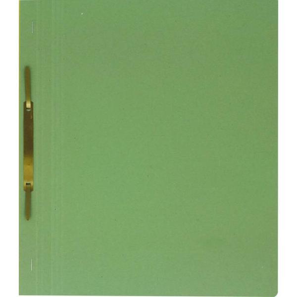 Dosar din carton cu sina vernilCarton A4 250 grmp