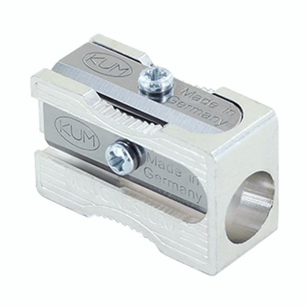 Ascutitoare KUM din magneziu 400-1K K1040101