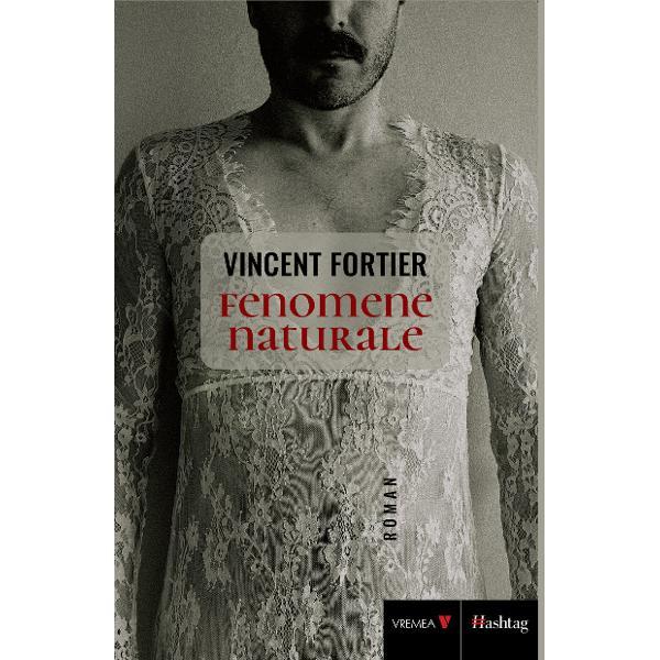 Curios s&259; asculte pove&537;tile celor din jur Vincent Fortier a lucrat timp de 10 ani ca jurnalist la mai multe publica&539;ii În prezent este revizor &537;i traduc&259;tor fidel scriiturii clare directe &537;i f&259;r&259; înflorituri Iubitor de literatur&259; &537;i art&259;queer de fotografie &537;i de c&259;l&259;torii Montrealul r&259;mânând locul unde revine mereu &537;i pe care îl nume&537;te