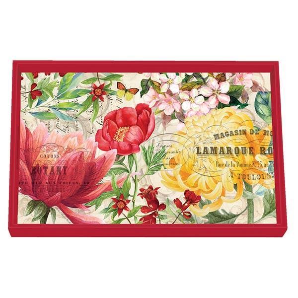 Un cadou perfect pentru iubitorii de frumosPractic si de colectie                        Poate fi folosita la birou pe masuta de machiaj pentru lumanari sau orice alte obiecte mici dragi